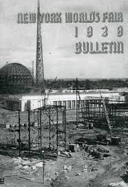 building history queens museum