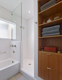 bathroom furniture bathroom bathroom linen cabinets white and