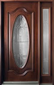 interior wood doors with glass wood entry doors from doors for builders inc solid wood entry