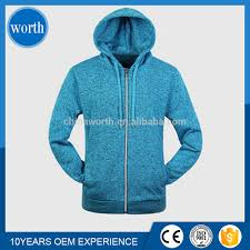 thin plain hoodies thin plain hoodies suppliers and manufacturers