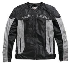motorcycle riding jackets motorcycle jackets indian motorcycle first mfg slatin power trip