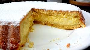 cuisiner la ricotta gâteau à la ricotta argentin recette pascale je cuisine donc