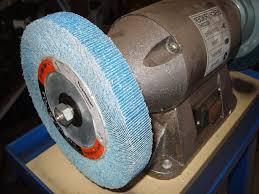 Sharpening Wheel For Bench Grinder Bench Grinder Sharpening Wheels Flap Wheel 3 De Walt With