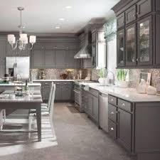 gray kitchen cabinets ideas best 25 slate appliances ideas on black stainless