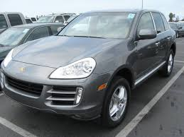 porsche used 2008 porsche cayenne used car buy porsche product on alibaba com