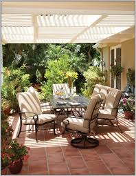 Sunbeam Patio Furniture Parts by Exterior Striking Osh Patio Furniture Design For Cool Outdoor