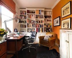 Dynamic Home Decor Houzz Home Office Chair Houzz
