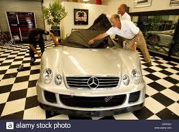 exotic car dealership dealer conference stock photos u0026 dealer conference stock images