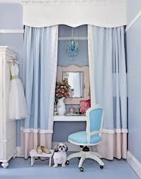 girl bedroom curtains girls bedroom curtains important things to consider when choosing