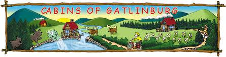 Cottages For Weekend Rental by Gatlinburg Cabins Gatlinburg Cabin Rentals Near Dollywood Cabin