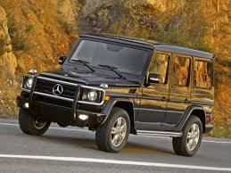mercedes safari suv 2012 mercedes g class price photos reviews features