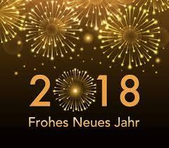 frohes neues jahr 2018 guten levenyas buchzeit einen guten rutsch und ein frohes neues jahr 2018
