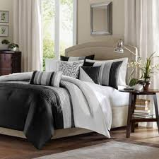 buy pleated duvet cover from bed bath u0026 beyond