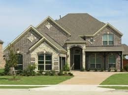 Home Floor Plans Texas Beautiful First Texas Homes Floor Plans New Home Plans Design