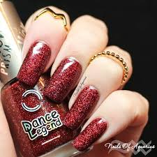 happy thanksgiving glitter the golden ummm turkey thanksgiving nail art design