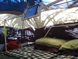 Movie Canopy by 1549 Best Camping Images On Pinterest Camping Ideas Camping