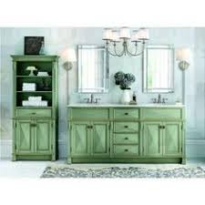 Home Decorators Linen Cabinet Home Decorators Collection Chelsea 20 In W X 60 In H X 14 In D