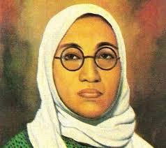 biografi dewi sartika merdeka com mereka adalah 10 pahlawan wanita indonesia tentik