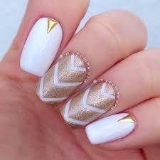 best 25 strip nails ideas on pinterest fingernail designs chic