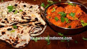 ma cuisine indienne geneva switzerland