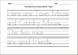 14 best handwriting images on pinterest handwriting cursive and