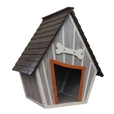 Design Cozy Lowes Dog House For Your Best Dog House Idea