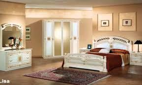 chambre à louer brest décoration chambre a coucher moderne occasion 92 brest chambre