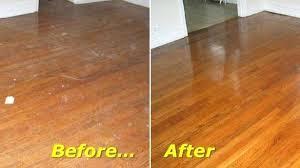 Repair Wood Floor Repair Wood Flooring Hardwood Floor Repair Fixing Wood Floor