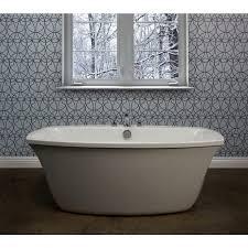 Bathtub Drain Extractor Tool Bathroom Chic Lowes Bathtub Drain Removal Tool 60 Lowes Bath