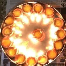 the indian festival of lights make diwali sweets at home diwali