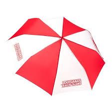 Louisiana travel umbrella images Louisiana lafayette ragin 39 cajuns academy jpg