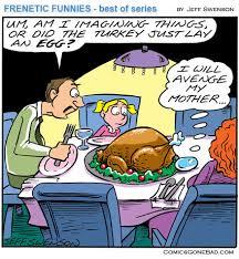 killer thanksgiving turkey festival collections