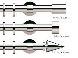 Drapery Rod Parts Window Curtain Rods Homeminimalis Com Curtains Picture Rod