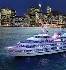 upcoming events hornblower