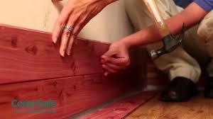 cedarsafe branded home depot cedar closet liner planks