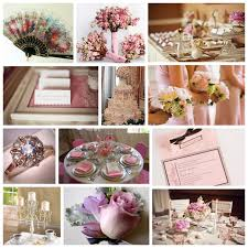 wedding plans and ideas ideas and styles for an wedding