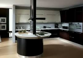 modern day kitchen favored the dump furniture store tags affordable furniture