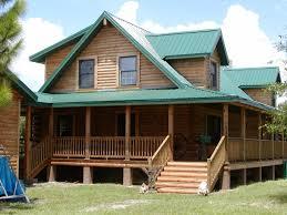 http rumahbagus info cara membuat rumah kayu minimalis model