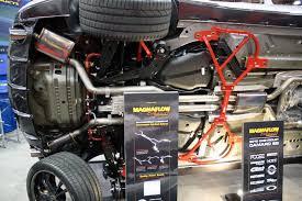 2012 camaro ss performance parts aftermarket parts 2010 camaro