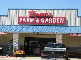 Family Farm And Garden About Many La Shreveport La Mansfield La Natchitoches La