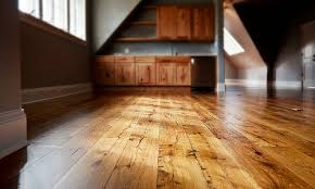 maintaining your hardwood floors home select