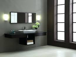modern sinks and vanities floating sink vanity modern bathroom vanities plus suspended