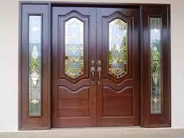 desain jendela kaca minimalis aneka model gambar pintu dan jendela minimalis terbaru renovasi