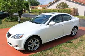 lexus is 250 forum fl 2007 lexus is250 starfire pearl black 6mt clublexus lexus
