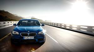 bmw wallpaper 1080p high definition 1080p wallpapers 88