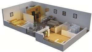 ivy ridge apartments harrisburg pa apartment finder