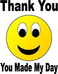 Smiley Memes - 181 best smiling memes images on pinterest smiley faces smileys