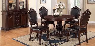 oc furniture orange county u0027s online furniture store