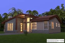 emejing id home design images trends ideas 2017 thira us