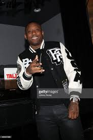maino rapper photos pictures of maino rapper getty images